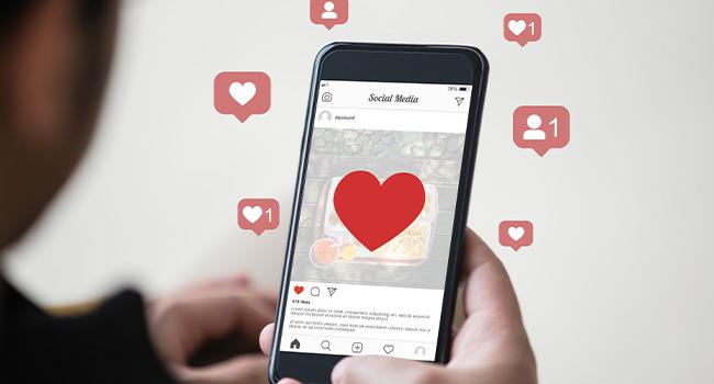 Instagram Marketing Agentur in Recklinghausen im Ruhrgebiet