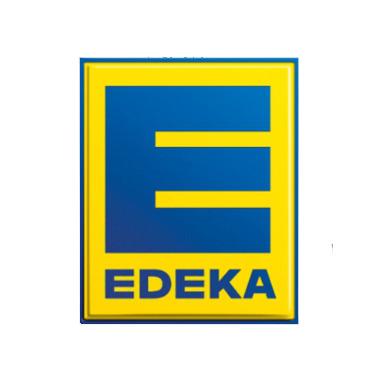 Logo Referenz EDEKA Zierles in Oer-Erkenschwick
