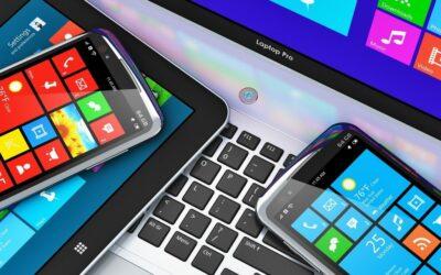Windows 7 Support-Ende – jetzt Windows 10 Upgrade nötig