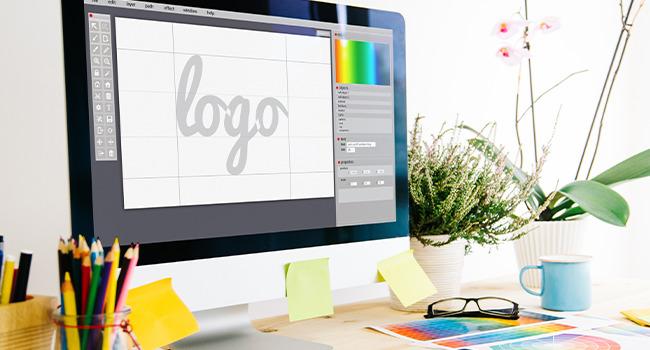 Grafiker Grafikdesign Agentur in Recklinghausen im Ruhrgebiet