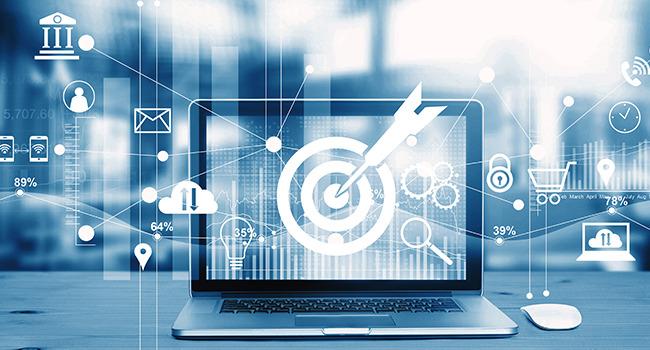 Online Marketing Agentur Recklinghausen