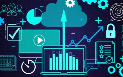 Facebook stellt Analytics und die Audience Insights ein