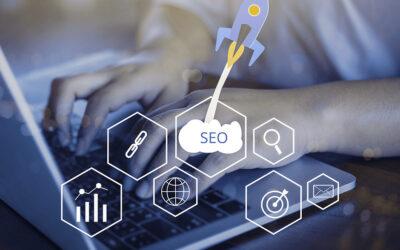 Google News: Page Experience und Core Web Vitals – Die SEO-Rankingfaktoren