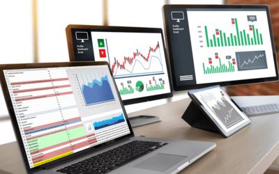 Google Search Console Insights – Inhalte optimal analysieren