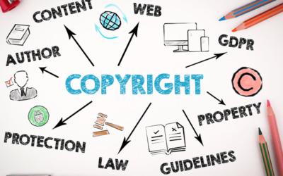 Der Facebook Rights Manager – das geistige Eigentum schützen