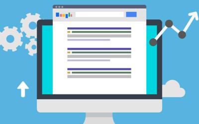 Die Google Rankingfaktoren erklärt