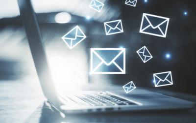 E-Mail Marketing – was ist erlaubt?