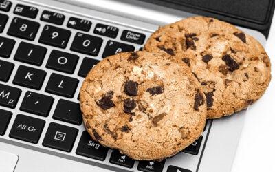 Google stoppt Cookies von Drittanbietern